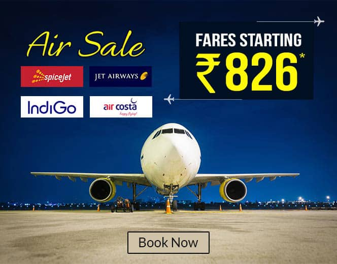 Yatra discount coupons domestic flights