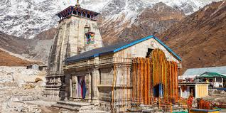 Chardham Yatra: Don't plan to go to Kedarnath now, e-pass booking full by October 15